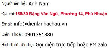 thong tin lien he