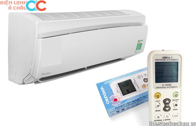 Sử dụng máy lạnh nhiều chức năng là cần thiết hay lãng phí