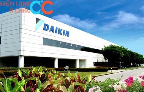840000 san pham daikin co nguy co de chay